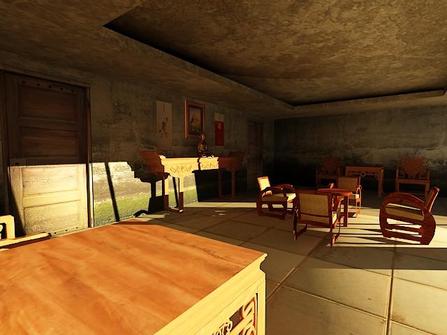"[obie] ""Abandoned Living room"" Ch5_610"