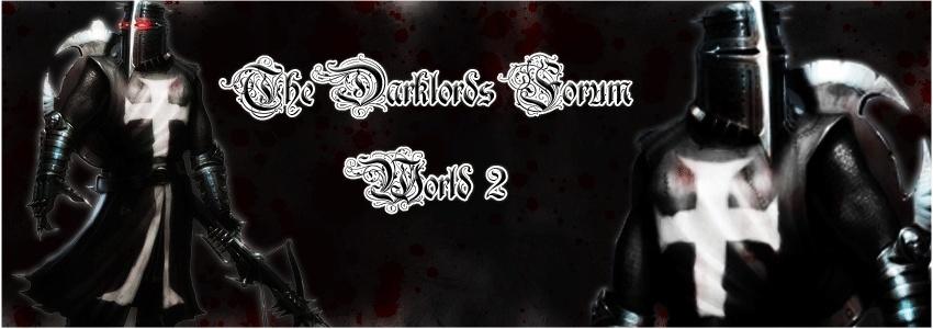 Forum des DarkLords
