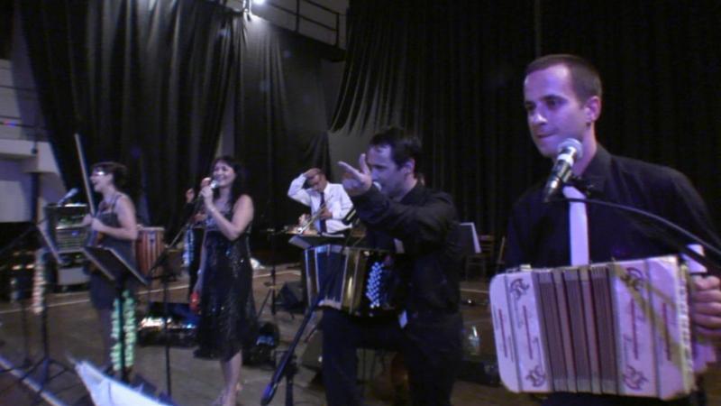 Discographie de l'Ensemble Marcel et Hervé BARDZINSKI - Page 5 J_y_ba10