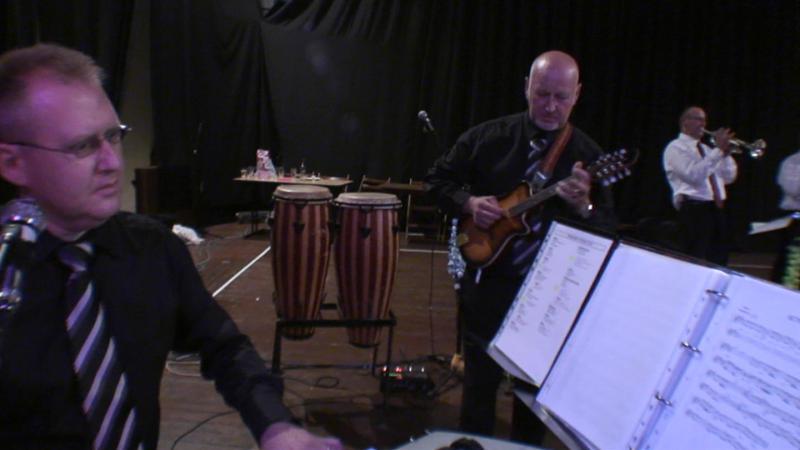 Discographie de l'Ensemble Marcel et Hervé BARDZINSKI - Page 5 J_y_ba11