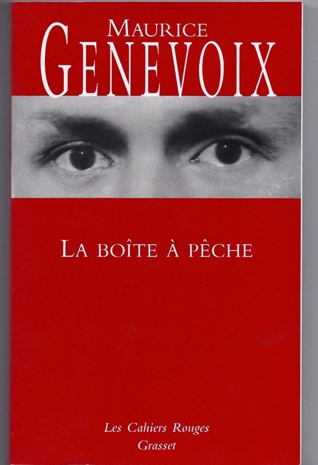 Ouvrages, livres... - Page 3 La-boa10