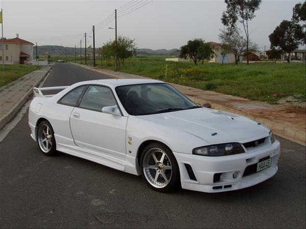 Skyline GT R 11577510