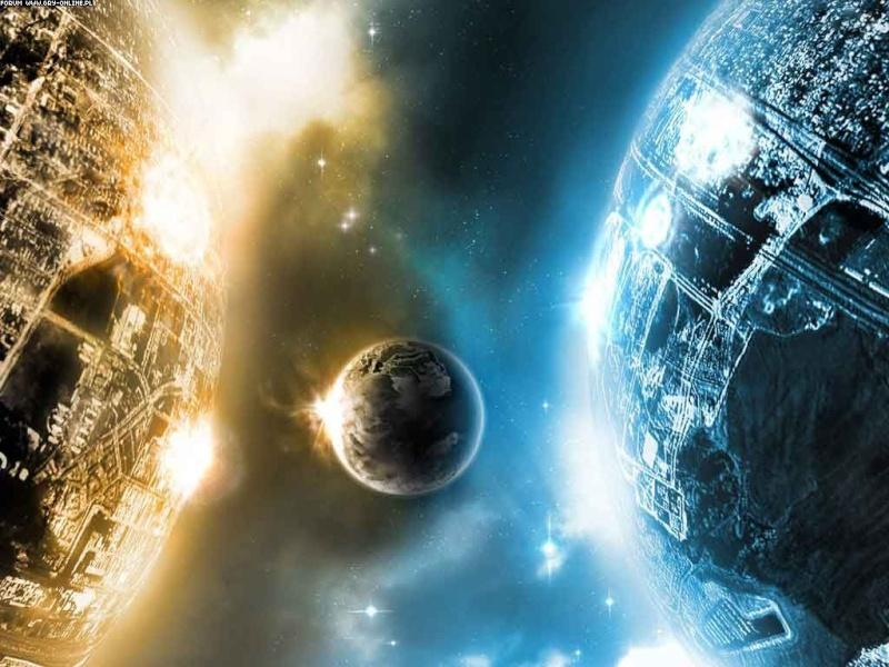 L'Astronomie 15341810