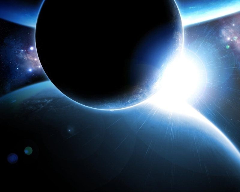 L'Astronomie 210
