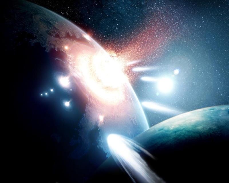 L'Astronomie 310