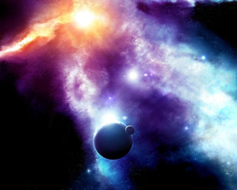 L'Astronomie 510
