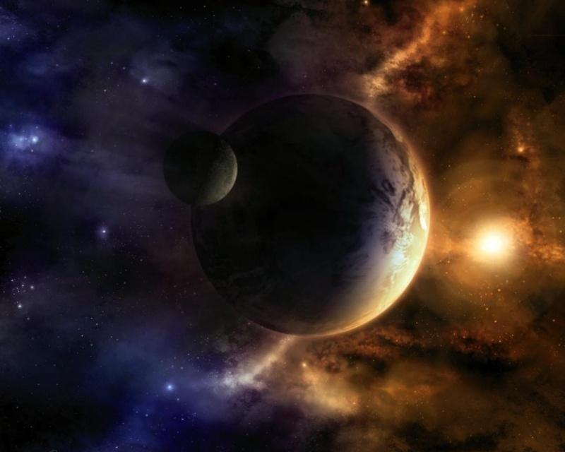 L'Astronomie 610
