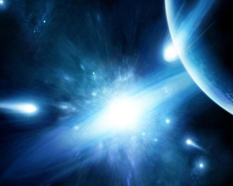 L'Astronomie 810