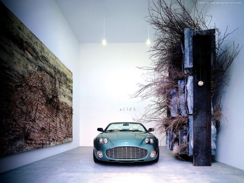 Aston Martin Aston-10