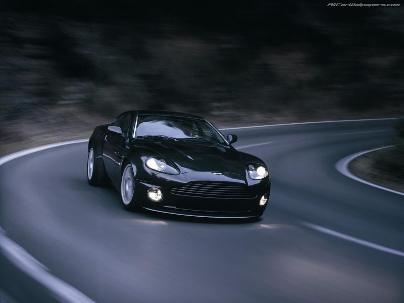 Aston Martin Aston-15