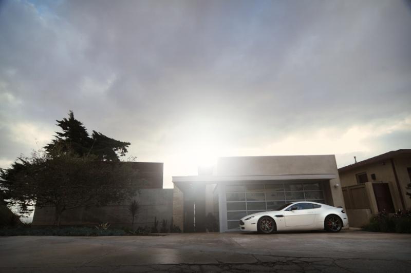 Aston Martin Aston_12