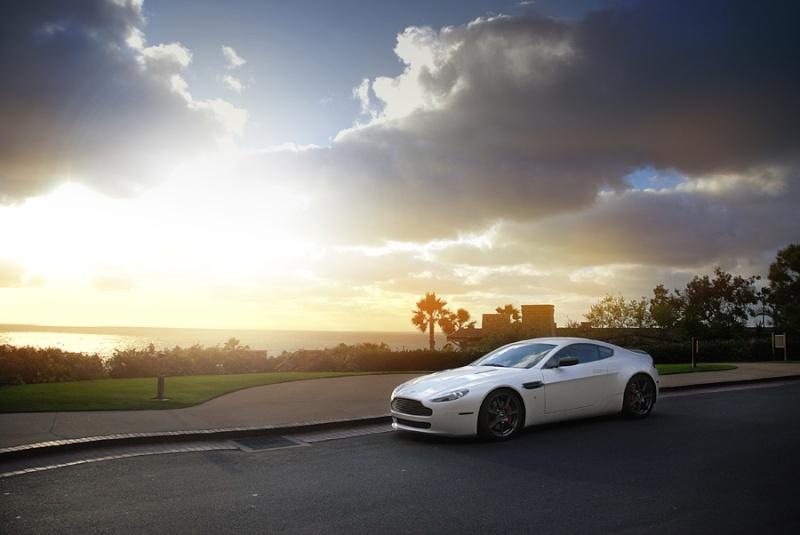 Aston Martin Aston_15
