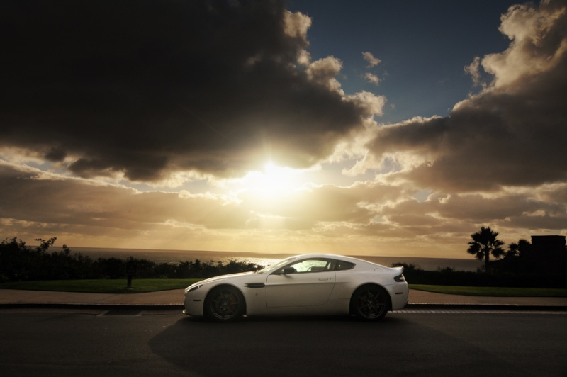 Aston Martin Aston_16