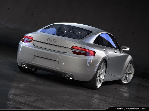 ___AUDI___ Audi-r12
