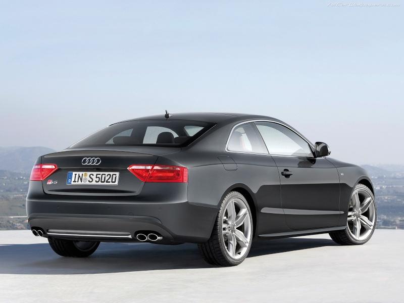 ___AUDI___ Audi-s10