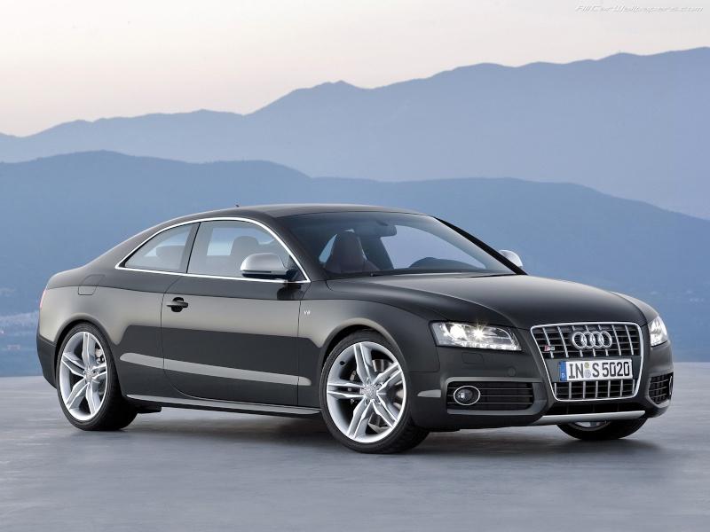 ___AUDI___ Audi-s11