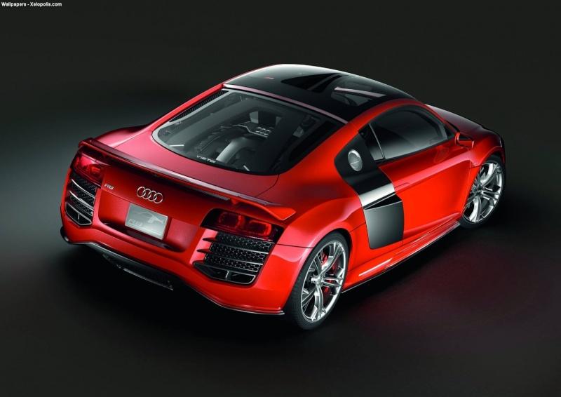 ___AUDI___ Audi_r11