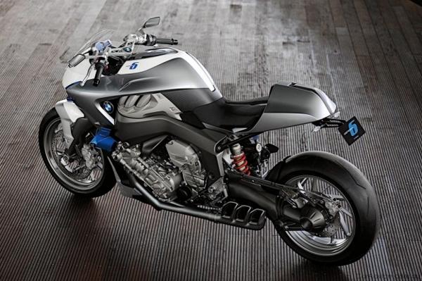 Pour les motards: Deux concepts Bmw-co11