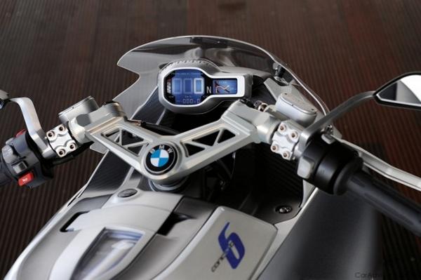 Pour les motards: Deux concepts Bmw-co13