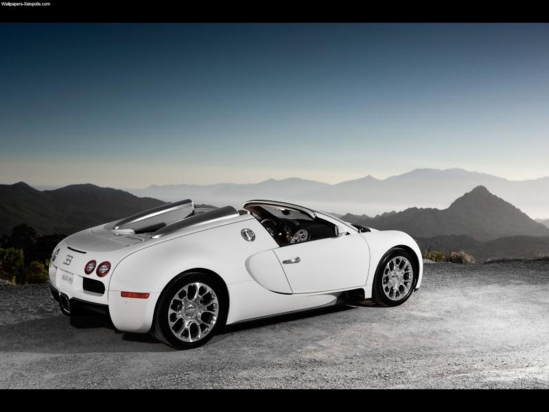 Les Bugatti Bugatt15