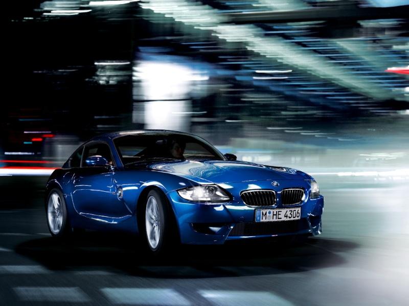 ____BMW___ Catalo10