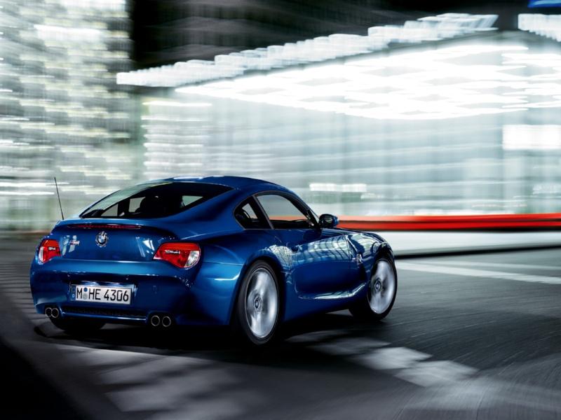 ____BMW___ Catalo12