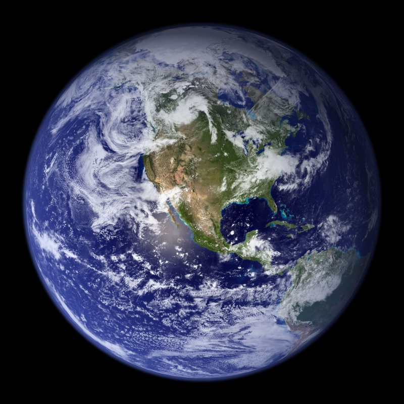 L'Astronomie Globe_10