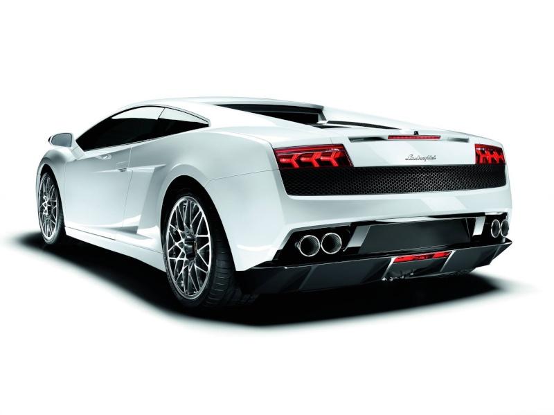 Connaissez-vous la marque GTA? Lambor13