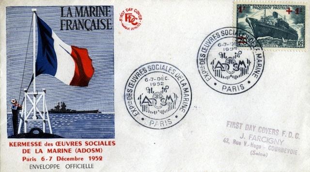 [ Associations anciens Marins ] Journées d'entraide A.D.O.S.M - Page 5 Ad28a_10