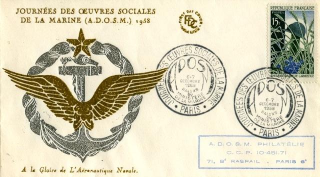 [ Associations anciens Marins ] Journées d'entraide A.D.O.S.M - Page 6 Ad46a-10