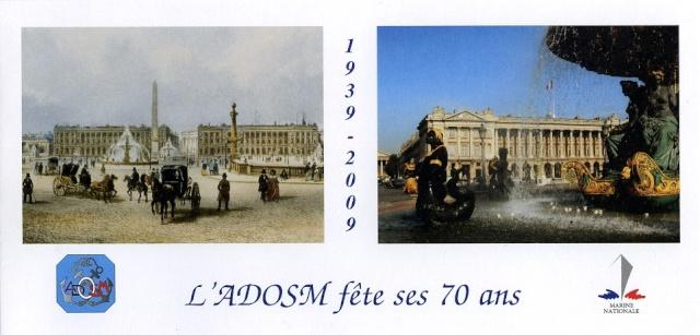 [ Associations anciens Marins ] Journées d'entraide A.D.O.S.M - Page 5 Adosm_10