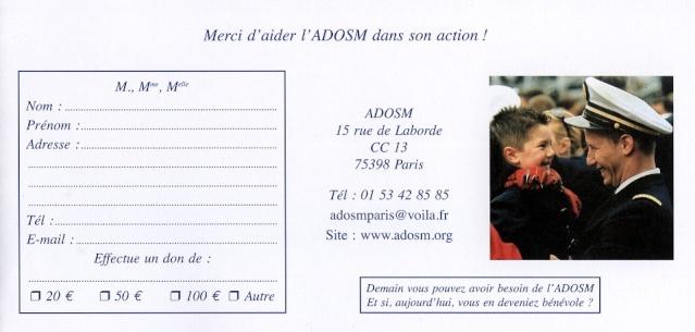[ Associations anciens Marins ] Journées d'entraide A.D.O.S.M - Page 5 Adosm_12