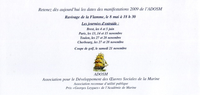 [ Associations anciens Marins ] Journées d'entraide A.D.O.S.M - Page 5 Adosm_13