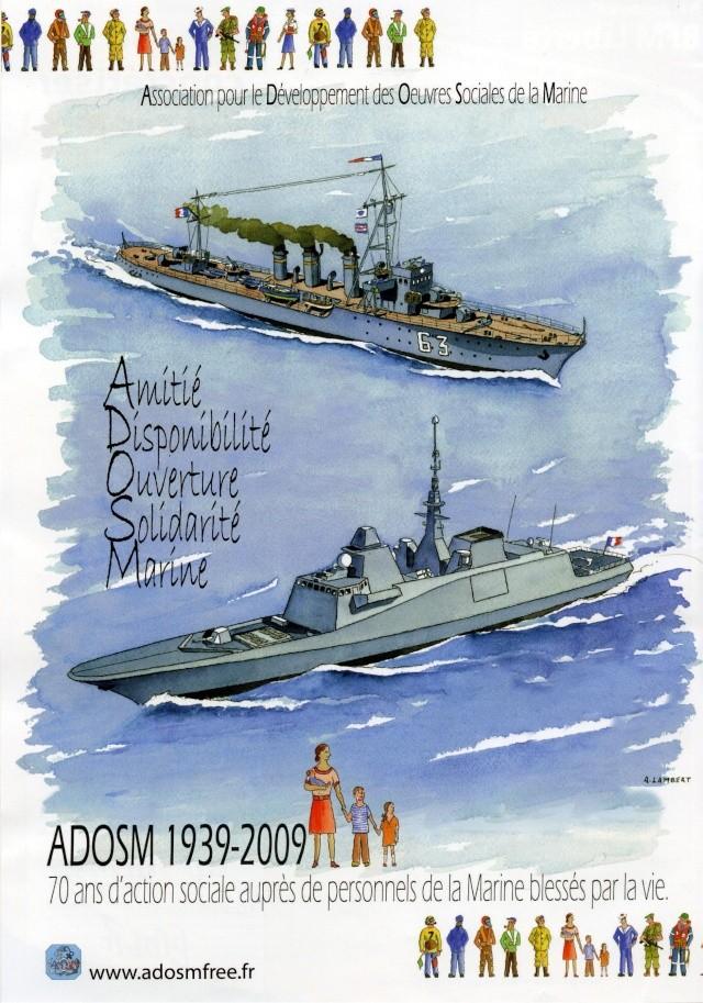 [ Associations anciens Marins ] Journées d'entraide A.D.O.S.M - Page 6 Adosm_14