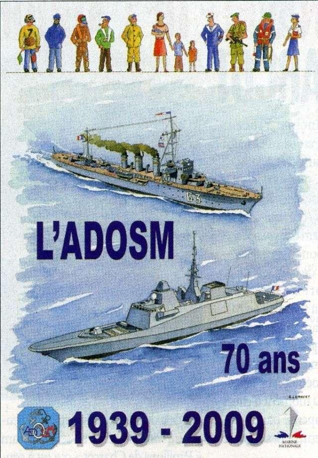 [ Associations anciens Marins ] Journées d'entraide A.D.O.S.M - Page 6 Adosm_15