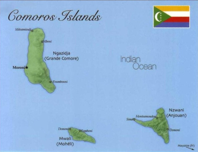 [Campagne] LES COMORES - TOME 001 - Page 3 Co14_c10