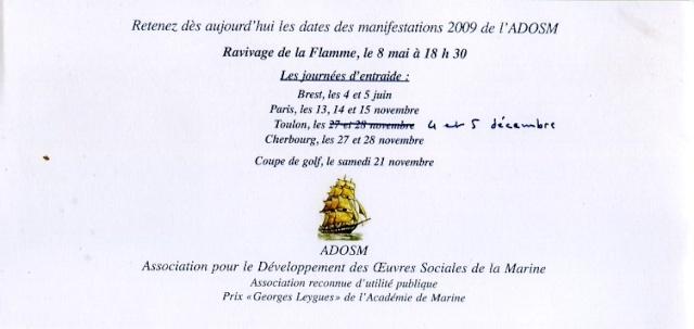 [ Associations anciens Marins ] Journées d'entraide A.D.O.S.M - Page 5 D28_ad10