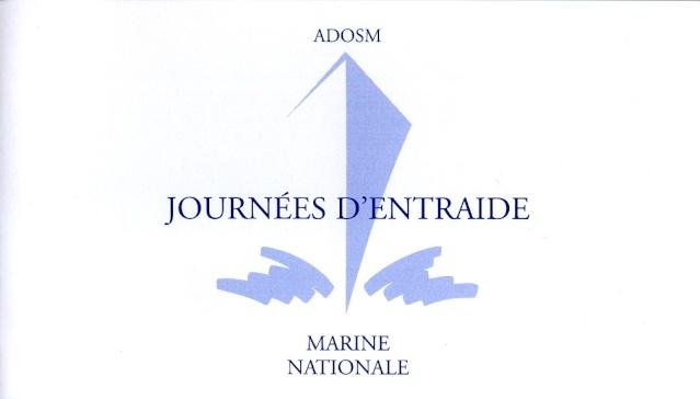[ Associations anciens Marins ] Journées d'entraide A.D.O.S.M - Page 6 D32_ad10