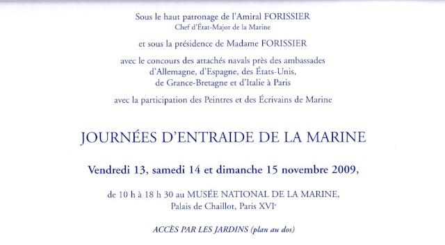[ Associations anciens Marins ] Journées d'entraide A.D.O.S.M - Page 6 D33_ad11