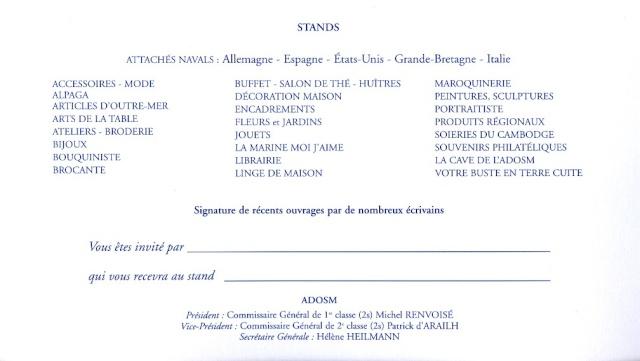 [ Associations anciens Marins ] Journées d'entraide A.D.O.S.M - Page 6 D34_ad10