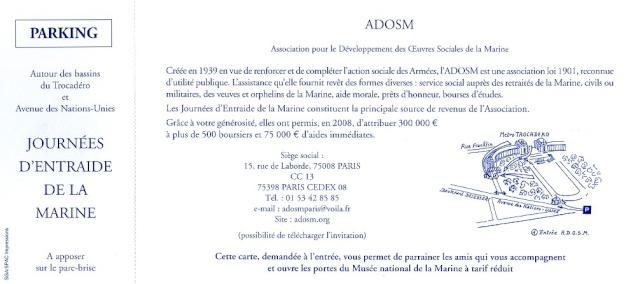 [ Associations anciens Marins ] Journées d'entraide A.D.O.S.M - Page 6 D35_ad10