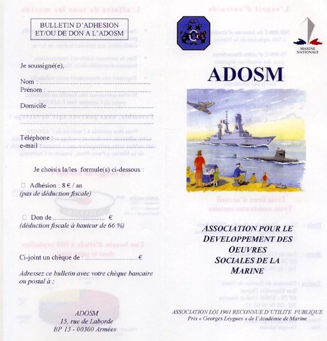 [ Associations anciens Marins ] Journées d'entraide A.D.O.S.M - Page 6 D36_ad10