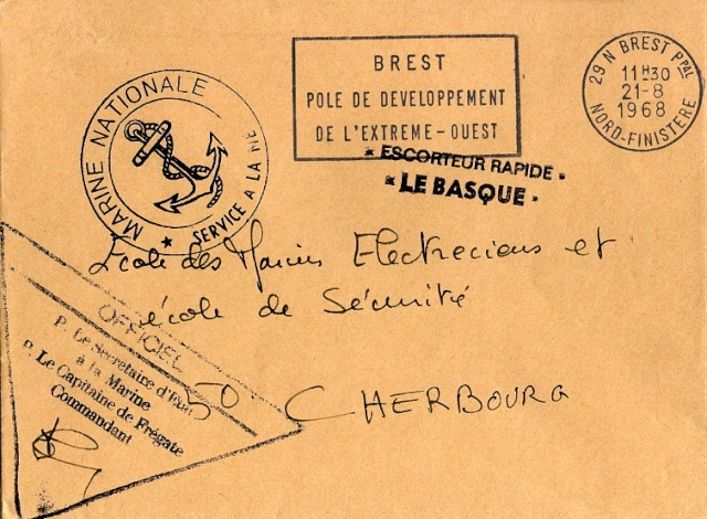 LE BASQUE (ER) - Page 4 La_bas10