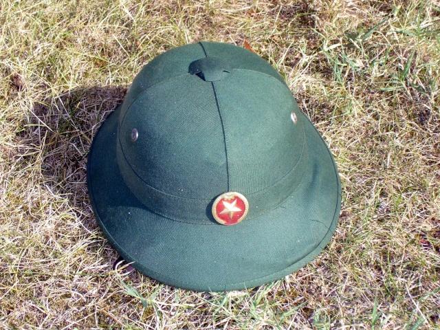 [Opérations de guerre] INDOCHINE - TOME 3 - Page 5 M140_p10