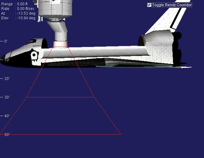 [STS-119] Discovery: la mission - Page 3 Base1215