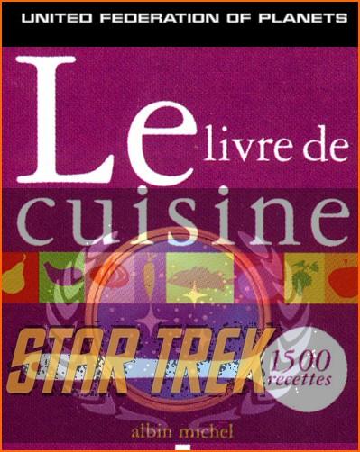 Boissons et nourritures Cook_t10
