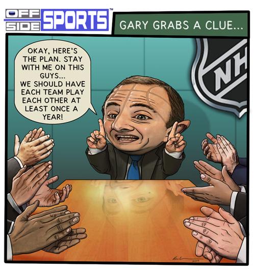 "Bettman: ""Salary Cap will NOT go down next year""; and GMHockey investigates NHL attendance - Page 8 Gary_b10"