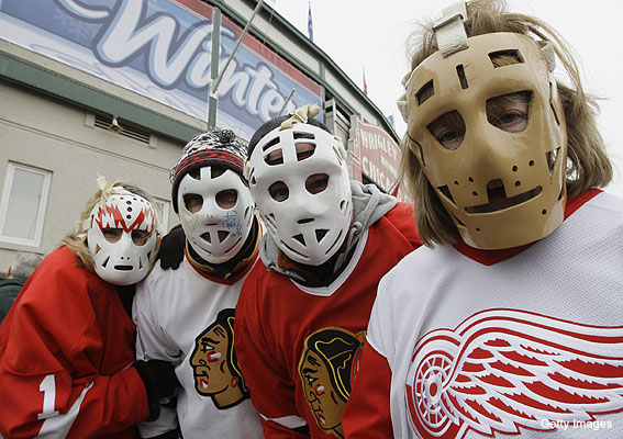 SCP '09 ROUND 3, WEST CONFERENCE FINAL: DETROIT RED WINGS VS. CHICAGO BLACKHAWKS - Page 2 Hawks_12