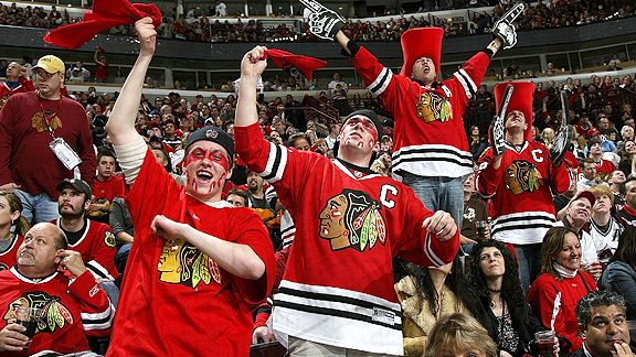 GAME DAY: SCP '09, FRIDAY MAY 22, WEST CONFERENCE FINAL--DETROIT AT CHICAGO, 800PM ET/7PM CHICAGO - Page 5 Nhl_g_11