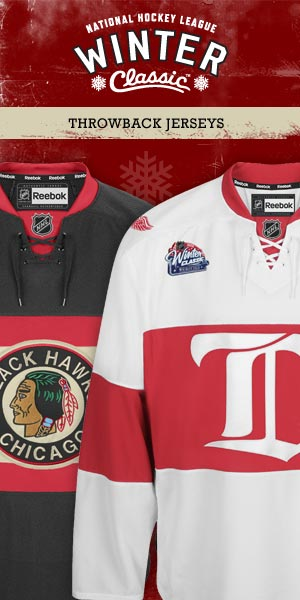 New Third Jerseys for 2009-10 - Page 2 Rrjers10
